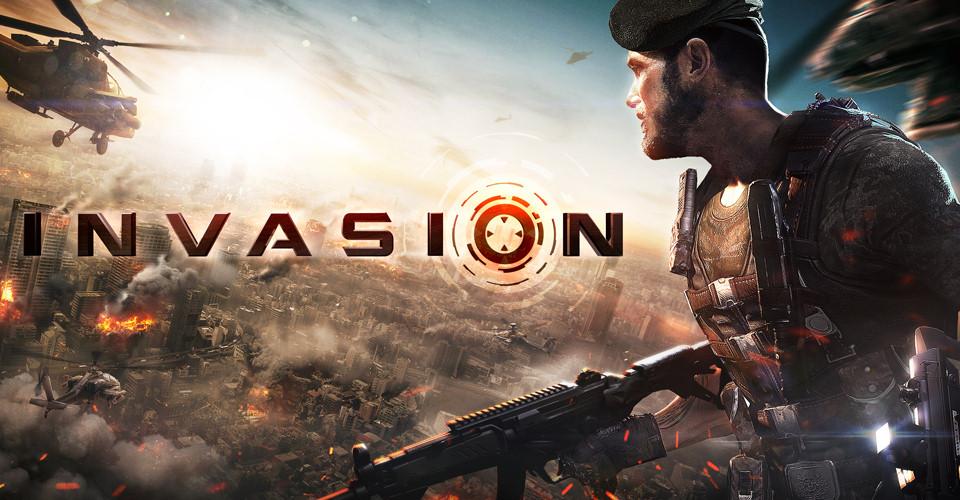 invasion2